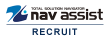navassistrecruit